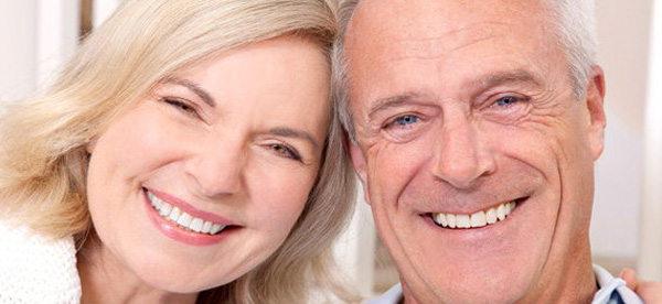 стоматология протезирование киев
