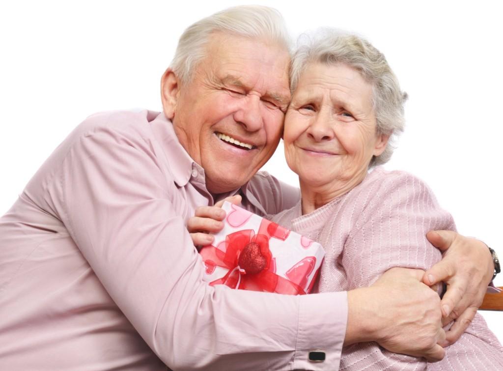 акция для пенсионеров в стоматологии